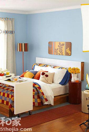 不织布diy蔷薇抱枕 创意点亮春意卧室图片