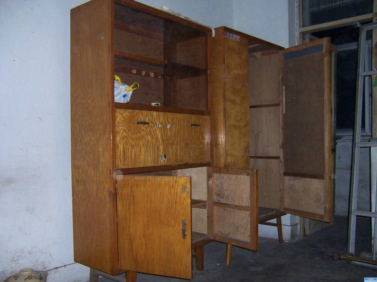 湖旧家具回收_旧家具市场急需除三害