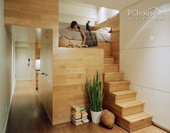 楼梯设计滨水景观设计联系性图片